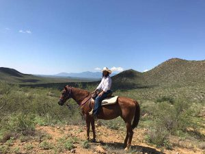 Guest Images - Tombstone Monument Ranch